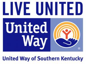 UWSK Logo